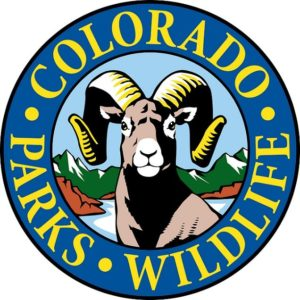 Colorado Buffalo Hunts